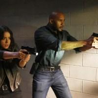 Marvel's Agents of S.H.I.E.L.D.: Devils You Know (S3E4) - Review