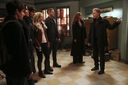 Once-Upon-a-Time-Episode-5-20-Firebird-once-upon-a-time-39539114-3000-2000