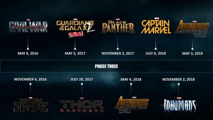 Marvel-Cinematic-Universe-Phase