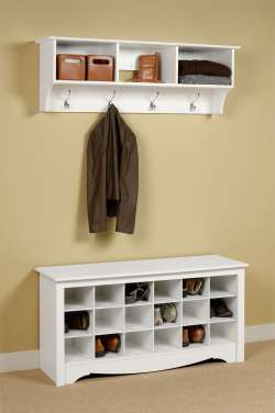 Small Of Wall Storage Shelves