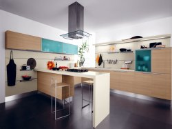 Small Of Kitchen Theme Decor Ideas