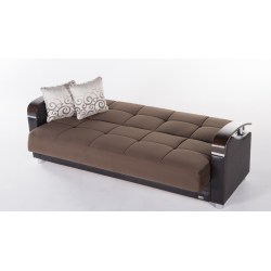 Posh Storage Sofa Sofa Bed Sofa Bed Bed Sofa Storage Decorating Living Rooms Storage Decorating Living Rooms Storage Nz