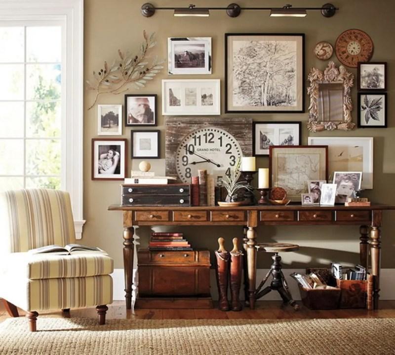 Modish Home Decor Styles Types Easy Ways To Incorporate Vintage Home Decor Easy Ways To Incorporate Vintage Home Decor Types Home Decor Styles Quiz