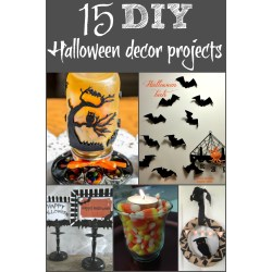 Small Crop Of Diy Decorations For Home