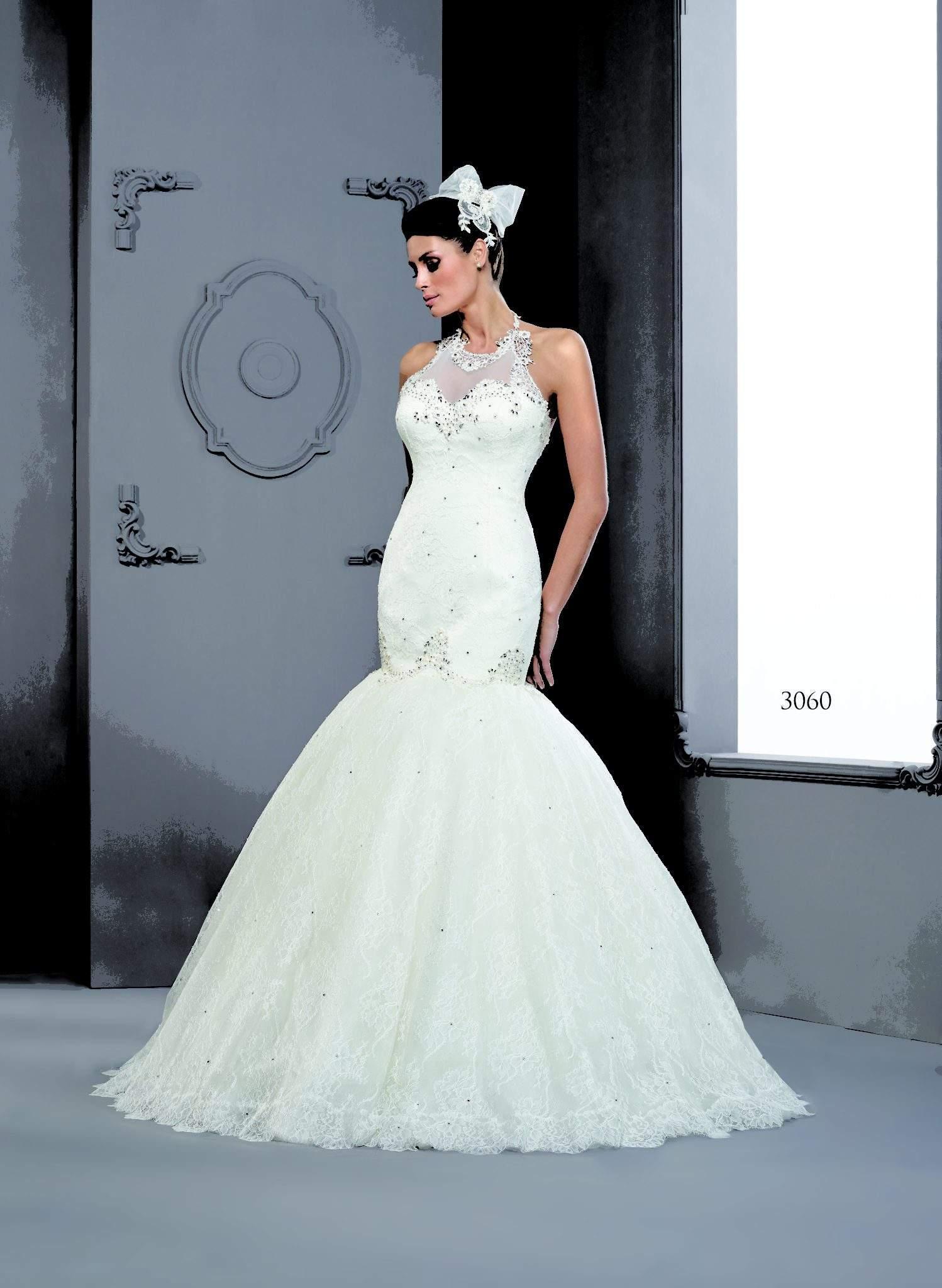 Ritzy Louisville Cheap Halter Wedding Dresses Halter Wedding Dresses Darius Cordell Fashion Ltd Halter Wedding Dresses David S Bridal Halter Wedding Dresses wedding dress Halter Wedding Dresses