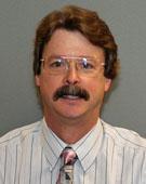Tom Rehwald