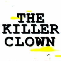 The Killer Clown (2012)