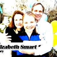 The Elizabeth Smart Story (2010)