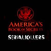 Serial Killers (2013)