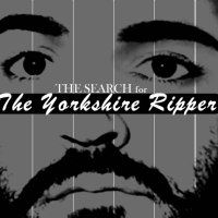 The Search for the Yorkshire Ripper (1999)