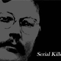 Serial Killers (1994)