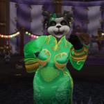 Kae Ti profile picture
