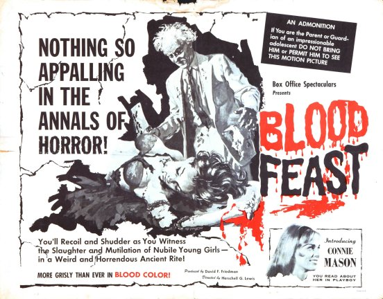 blood-feast-ii