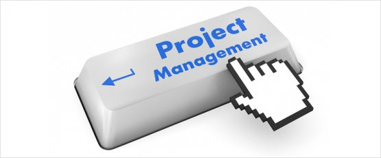 agile-for-elearning-project-management_ibimsolutions.lt