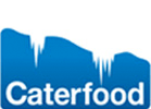Caterfood