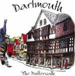 dartmouth bakery