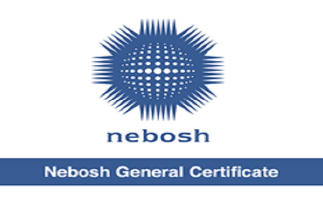 Nebosh Igc Certificate Pictures To Pin On Pinterest