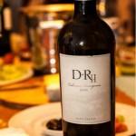 DR-II-Cabernet-Sauvignon-Wein