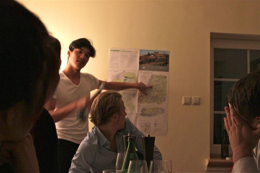 Erklärung-Riesling-aus-der-Pfalz-Weinprobe