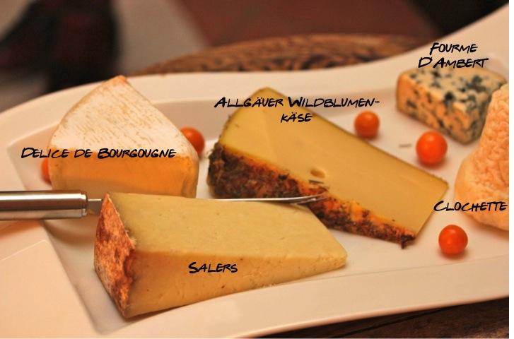 Käseplatte-und-Riesling-Weine-1