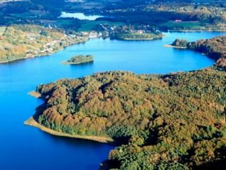 Polen hat unberührte Natur und beeindruckende Landschaften zu bieten, Foto: © istock.com/DariuszPa
