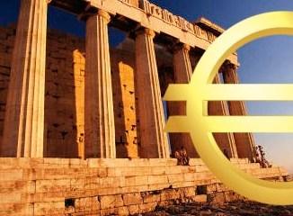 Der Euro, Griechenland und Polen