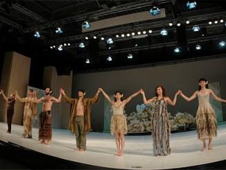 Internationales Malta-Festival für Theater, Foto: Mohylek, gemeinfrei