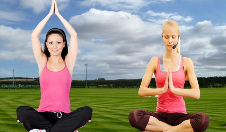 Yoga-Wrinkle-Free-Skin