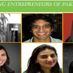 "<a class=""amazingslider-posttitle-link"" href=""http://www.dashboardpk.com/the-young-entrepreneurs-of-pakistan/"">The Young Entrepreneurs of Pakistan</a>"