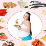 "<a class=""amazingslider-posttitle-link"" href=""http://www.dashboardpk.com/foods-all-pregnant-women-should-avoid/"">Foods All Pregnant Women Should Avoid</a>"