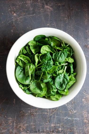 Kichererbsen-Salat-6