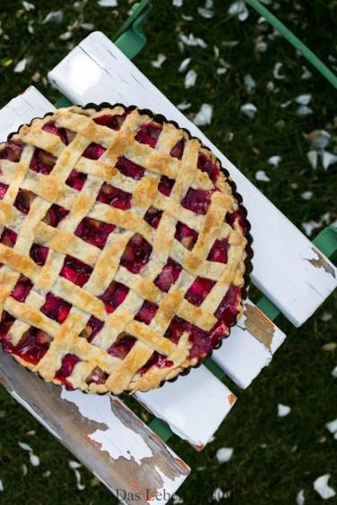 Erdbeer-Pie-32