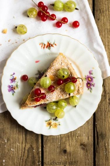 Gooseberry-meringue-pie-20