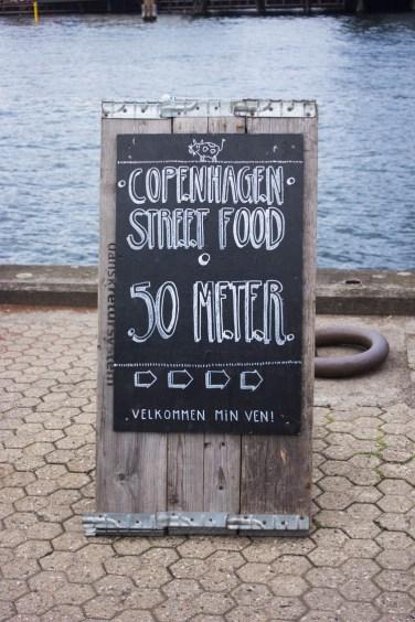 Kopenhagen-45