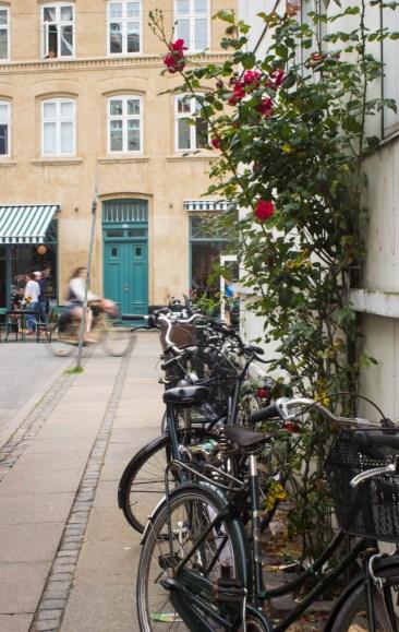 Kopenhagen-7