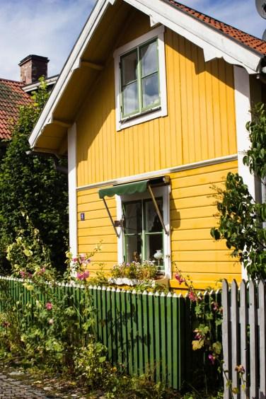 Schweden 2015-27