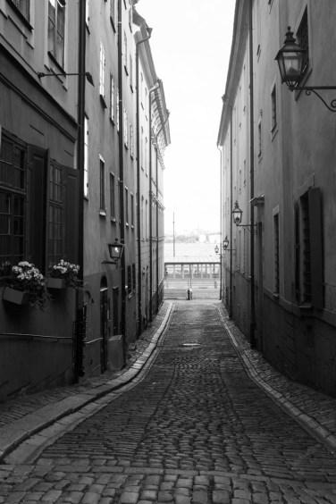 Stockholm 2015-36