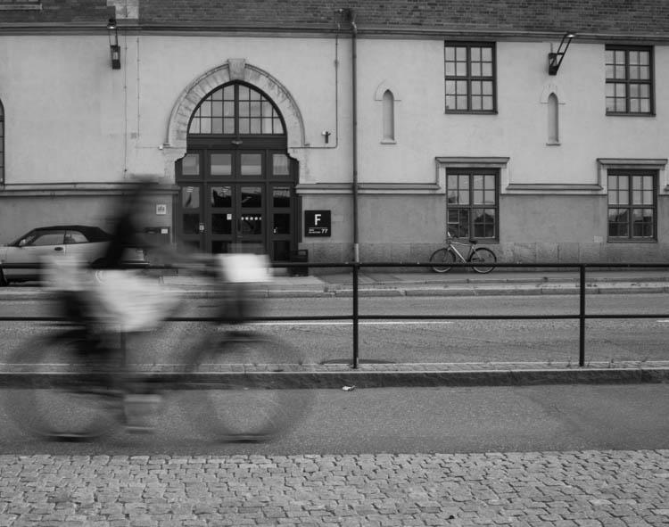 Stockholm 2015-77