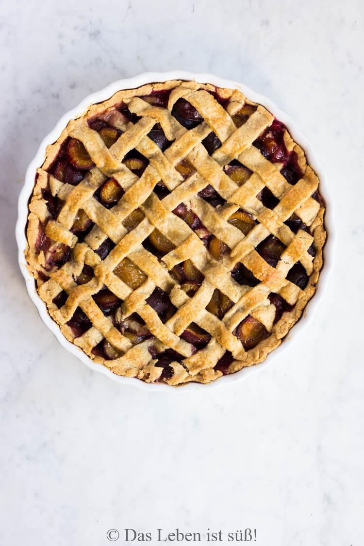 Plum-Pie (3 von 10)