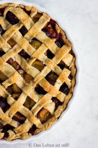 Zwetschgen-Pie (13 von 30)