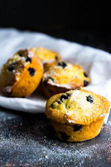 Blueberry-cornmuffins (30 von 40)