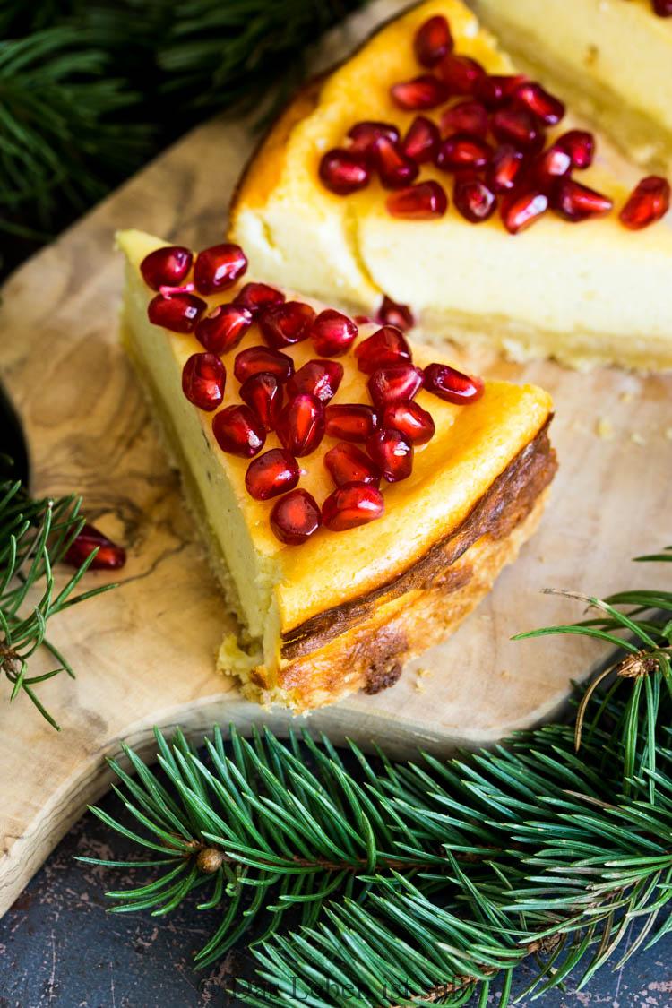 Cheesecake (48 von 59)