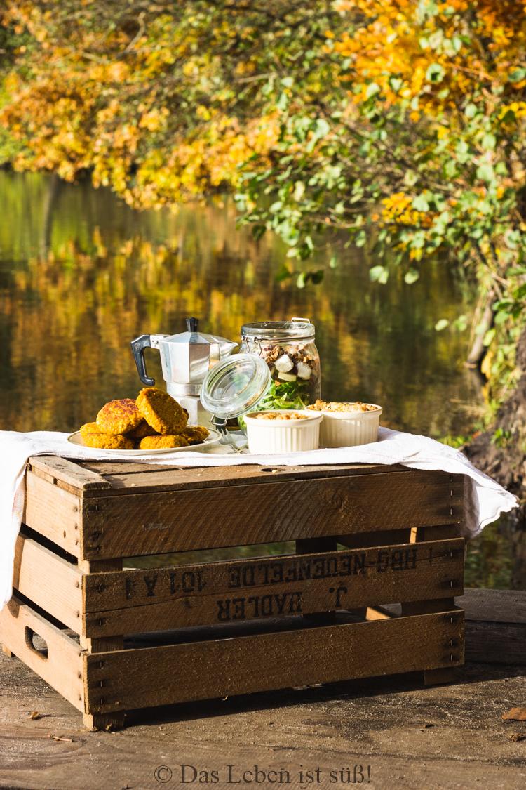 herbst-picknick-93-von-209