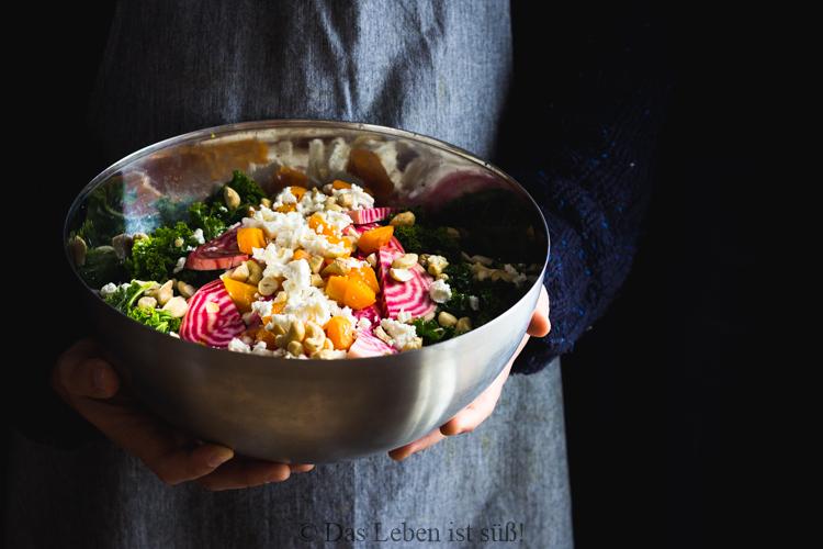 gruenkohl-rote-bete-salat-43-von-73