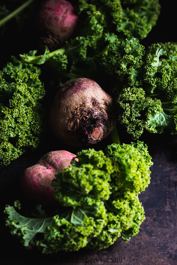 gruenkohl-rote-bete-salat-9-von-73