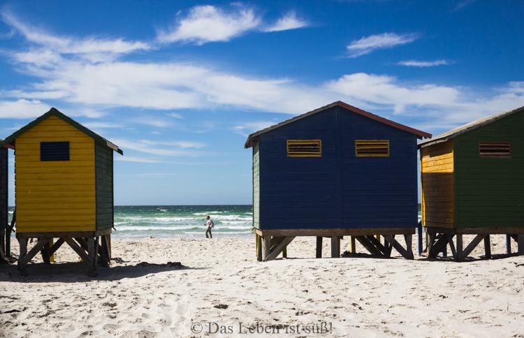 muizenberg-beach-19-von-31
