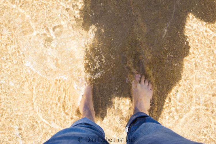Strand (2 von 1)