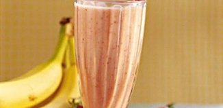 Toxin Cleansing Blast
