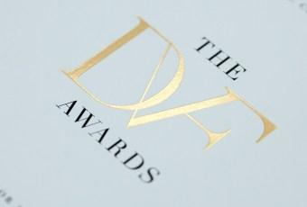 The DVF Awards Program