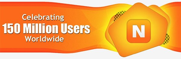 Nimbuzz reaches150 millions users worldwide, 25 million of them are Indians